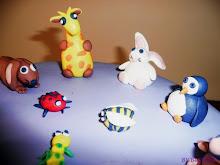 Çocuk Partileri :)