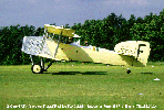 breguet 14