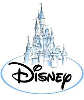 disney2 Músicas de desenhos da Disney (Português)