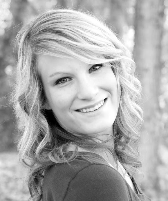 Jessica Laren Harris