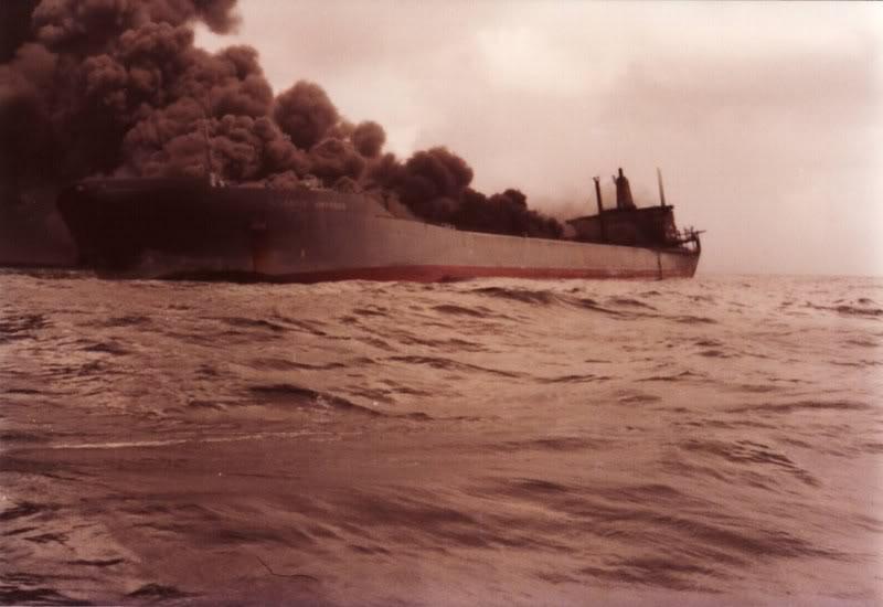 Quand la mer et la terre broient du noir  BerlinTobago04