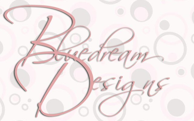 Bluedream Designs