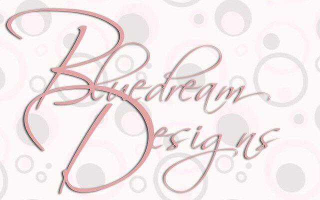 Bluedream Designs