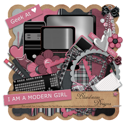 http://bluedreamdesigns.blogspot.com/2009/04/i-am-modern-girl-freebie.html