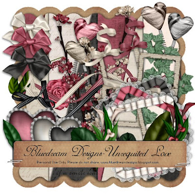 http://bluedreamdesigns.blogspot.com/2009/04/unrequited-love-freebie.html