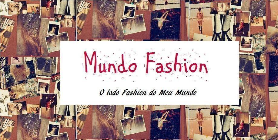 Mundo Fashion