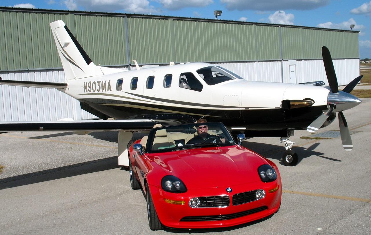 Bmw Z8 Replica For Sale Autos Post