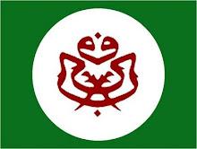 ISLAM KAN UMNO-BN