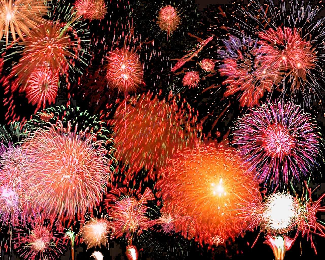 http://3.bp.blogspot.com/_6O-04EZSZdo/TDFIlUMKYNI/AAAAAAAAAzo/FxOBXRUEUXg/s1600/fireworks.jpg