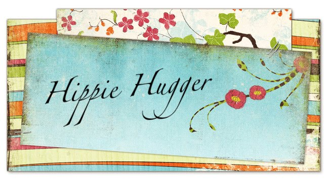 Hippie Hugger