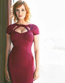ropa para senos grandes