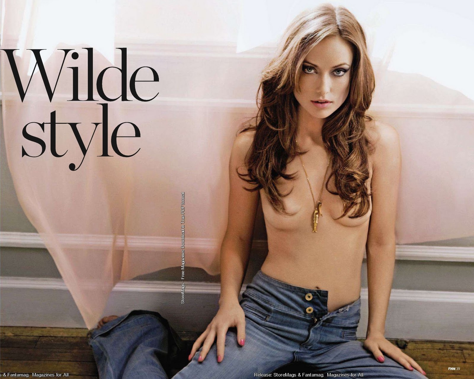 http://3.bp.blogspot.com/_6O72kKZ1q80/TUUV6rif8jI/AAAAAAAAGmg/s7D-yhNBSiY/s1600/Olivia-Wilde+sexy.jpg