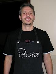 Luciano 2008