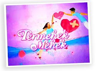 Termehek - mehek TransTV