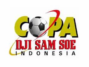 Copa Dji Sam Soe Indonesia 2009