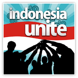 Blogger Indonesia Unite