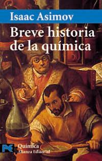 Breve+Historia+de+la+Qu%C3%ADmica La biblioteca