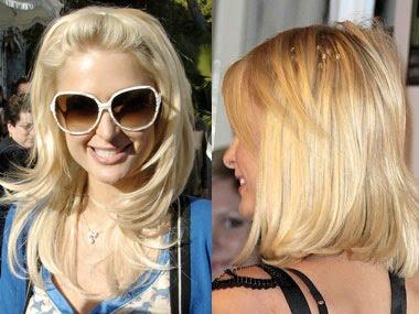 Natural hair gone wrong http bon vivant clique blogspot com 2010 07