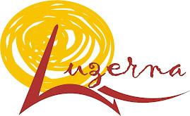 Associação Cultural e Desportiva Luzerna