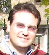 Xavier Garí