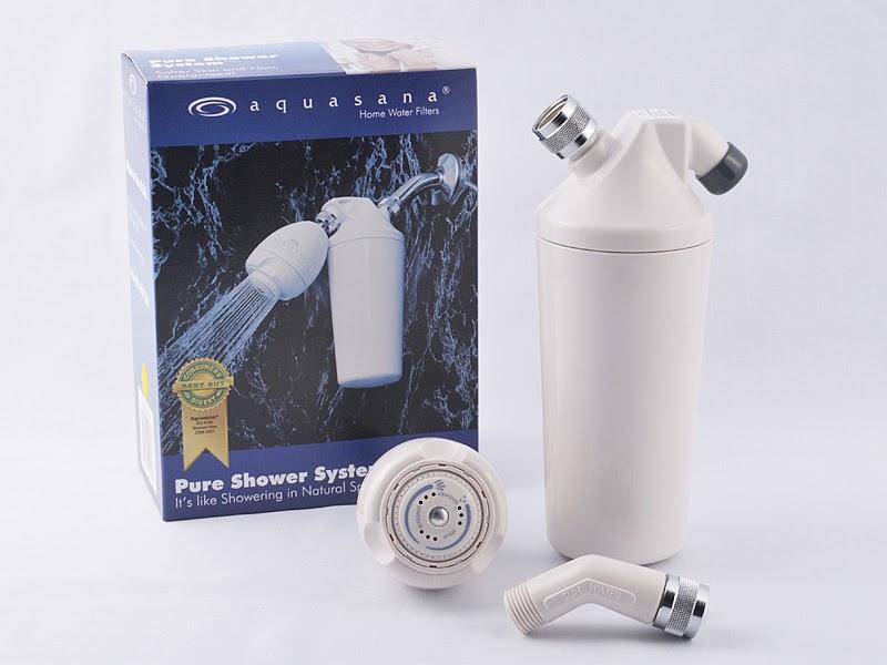 manila fashion observer gift idea blog giveaway aquasana shower filters. Black Bedroom Furniture Sets. Home Design Ideas