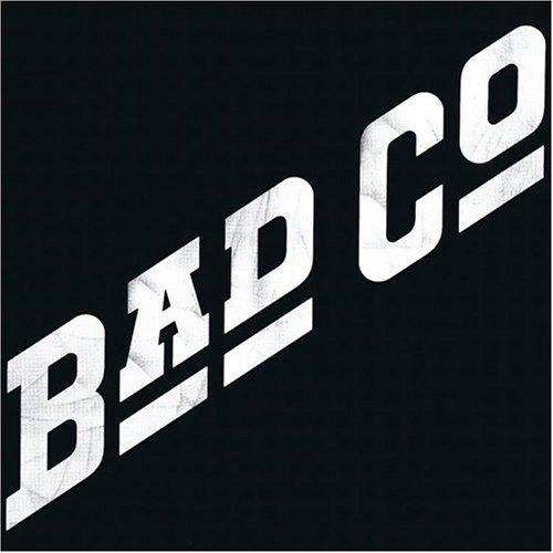 [Bad+Cojpg]