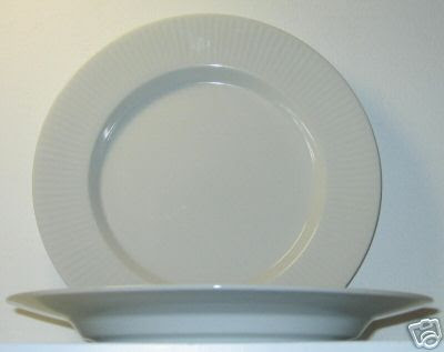 COALPORT China, Dinnerware - Buy & Sell Online on free