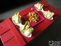cake leger tomtate sechee parmesan pignon pin apero aperitif