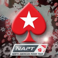 North American Poker Tour