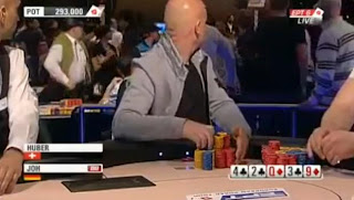 EPT Live at the EPT Berlin Main Event