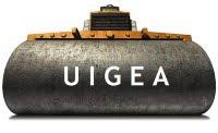 UIGEA