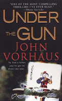 'Under the Gun' by John Vorhaus