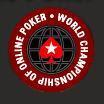 PokerStars' World Championship of Online Poker
