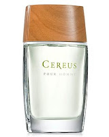 Cereus cologne