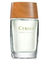 Cereus cologne