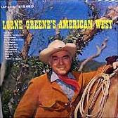 'Lorne Greene's American West' (1965)