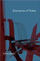 'Elements of Poker' (2007) by Tommy Angelo