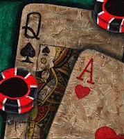 ace-queen