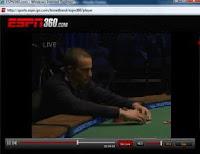 ESPN360.com