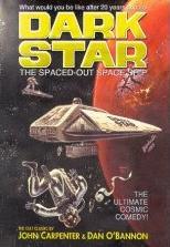 'Dark Star' (1974)