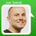 Joe Sebok