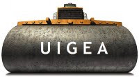 Here comes the UIGEA