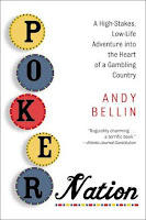 'Poker Nation' by Andy Bellin (2002)