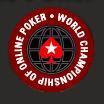 PokerStars' World Championship of Online Poker