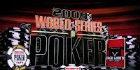 2009 WSOP on ESPN