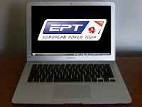 EPT Live/PokerStars.tv