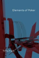 'Elements of Poker' by Tommy Angelo (2007)