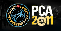 PCA 2011