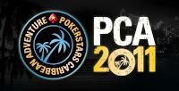 PCA 2011