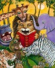 Les bèsties lectores